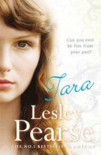 Pearse, Lesley Tara