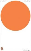 Anthony,Burgess Clockwork Orange (restored Edition)