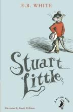 E. B. White Stuart Little
