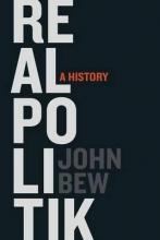 Bew, John Realpolitik