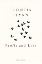 Leontia Flynn Profit and Loss