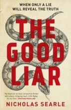 Searle, Nicholas Good Liar