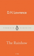 D.,H. Lawrence Rainbow