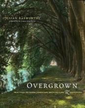 Julian (Senior Lecturer, University of Cape Town) Raxworthy Overgrown