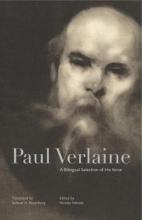 Paul Verlaine,   Nicolas Valazza,   Samuel N. Rosenberg Paul Verlaine