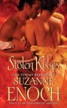 Enoch, Suzanne Stolen Kisses