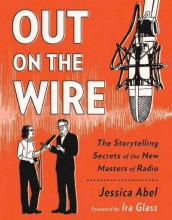 Abel, Jessica Out on the Wire