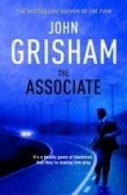 Grisham, John The Associate