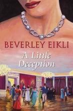 Eikli, Beverley Little Deception