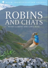 Peter Clement Robins and Chats