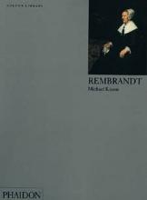 Michael Kitson, Rembrandt