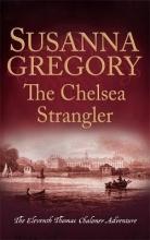 Gregory, Susanna The Chelsea Strangler