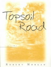 Morgan, Robert Topsoil Road