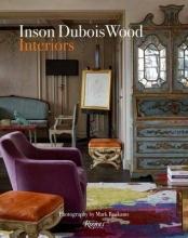 Wood, Inson Inson DuBois Wood