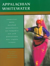 John Connely,   etc. Appalachian Whitewater
