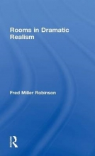Robinson, Fred Miller Rooms in Dramatic Realism