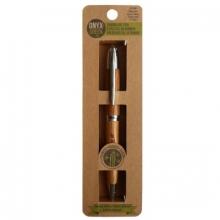 Bamboo Gel Pen 7mm