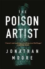 Moore, Jonathan Poison Artist