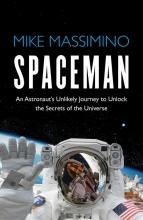 Massimino, Mike Spaceman