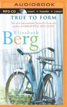 Berg, Elizabeth True to Form