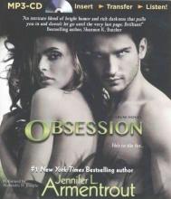 Armentrout, Jennifer L. Obsession