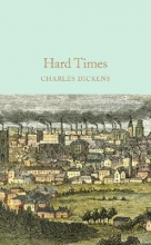Charles,Dickens Collector`s Library Hard Times