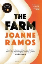 Joanne Ramos , The Farm