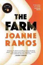 Joanne Ramos The Farm