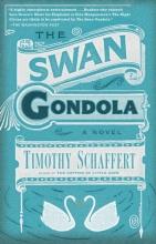 Schaffert, Timothy The Swan Gondola