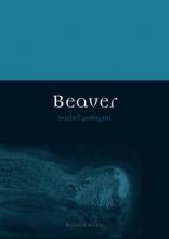 Rachel Poliquin Beaver