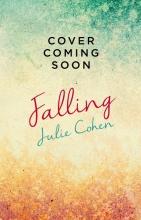 Cohen, Julie Day of Second Chances