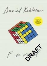 Kehlmann, Daniel F