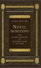 Bayer, Gerd Novel Horizons