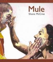 Mccrae, Shane Mule