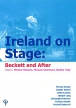 Ireland on Stage: Beckett and After