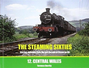 The Steaming Sixties