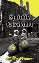 Cumey, Andrew Sputnik Caledonia