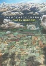 Ciaran Hodgers Cosmocartography