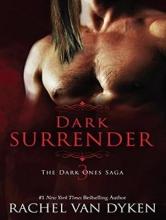 Dyken, Rachel Dark Surrender