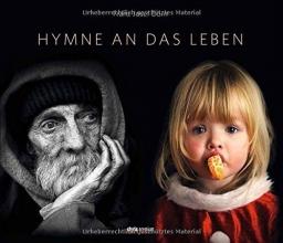 Dorn, Franz Josef Hymne an das Leben
