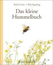 Casta, Stefan Das kleine Hummelbuch