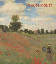 Padberg, Martina Monet