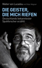 Wagner, Peter Die Geister, die mich riefen