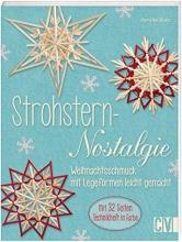 Bratz, Henrike Strohstern-Nostalgie