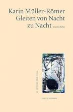 Müller-Römer, Karin Gleiten von Nacht zu Nacht