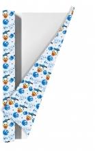 , Donald Duck - Kaftpapier - BTS 21-22 los