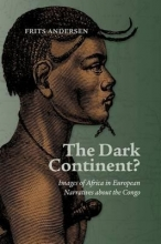 Andersen, Frits The Dark Continent?