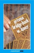 W. Haver , Prisma bridgeboek