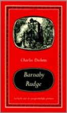 Charles  Dickens Vantoen.nu Barnaby Rudge deel II