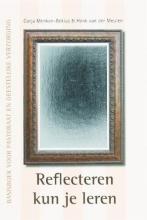 Corja Menken-Bekius , Reflecteren kun je leren